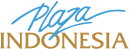 Plaza Indonesia Logo